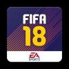 EA SPORTS FIFA 18 Companion