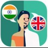 Telugu-English Translator by Klays-Development