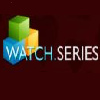 Watch Series Online