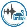 Mp3Groove