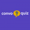 Convo Quiz