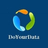 DoYourData Recovery