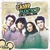 Different Summers - Demi Lovato