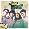 What We Came Here For - Demi Lovato & Joe Jonas