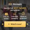 MoviePin