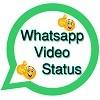 Video Status: Full Screen