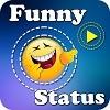 Funny Video Status 2018