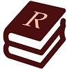 ReadUp FanFiction Book Free