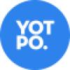Yotpo Reviews