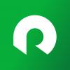 RetargetApp