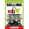 Beginner's Guide To Selling On eBay