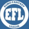 Euro Fantasy League
