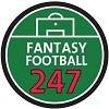 Fantasy Football 247