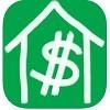 Bighorn Loan Calculator