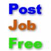 Java, J2EE, Spring, Hibernate Resume Sample