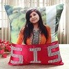 FNP Personalized Comfy Cushion