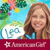 Lea Born for Adventure