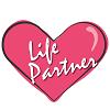 LifePartner.in