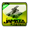 Jamata Tower Defense
