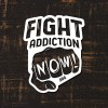 Stress Management and Dealing with Addiction Triggers
