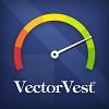 VectorVest 7