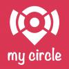 My Circle