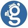 Gizmo's Freeware