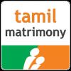 TamilMatrimony