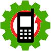 Phone Auto Redial
