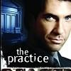 The Practice