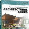 Punch! Home & Landscape Design