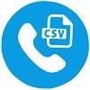 CSV Auto Dialer
