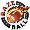 Razzball Fantasy Football Team Name Generator