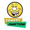 Allari Naresh & Hyper Aadhi Recent Ultimate Comedy Scene