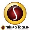 SysInfoTools Excel to vCard Converter v2.0