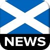 Scottish News - All In One News