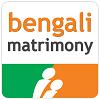 BengaliMatrimony