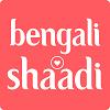 Bengali Shaadi