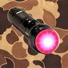 Hunting Light & Blood Tracker