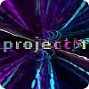 projectM