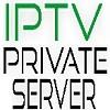 IPTV Private Server