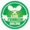 Live Tennis Online