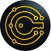 CrypticCoin Singapore