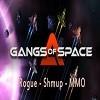 Gangs of Space