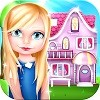 House Design and Decoration Games