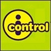 iControl IPTV