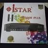 IStar A6500