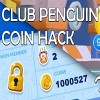 [TUTORIAL] Working Club Penguin Island Coin Hack and Membership Free