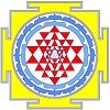 Shri Jyoti Star