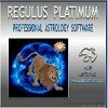 Regulus Platinum